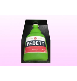 1: Sweet Planet 3D Vedett fles