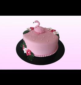 1: Sweet Planet Flamingo Model 2