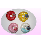 1: Sweet Planet Paw Patrol donuts