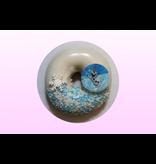 1: Sweet Planet Frozen donuts