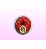 1: Sweet Planet Bumba donuts