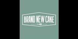 BrandNewCake