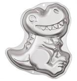 Wilton Wilton Bakvorm Dinosaurus