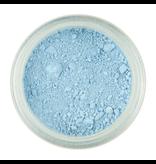 Rainbow Dust Kleurpoeder RBD BABY BLUE