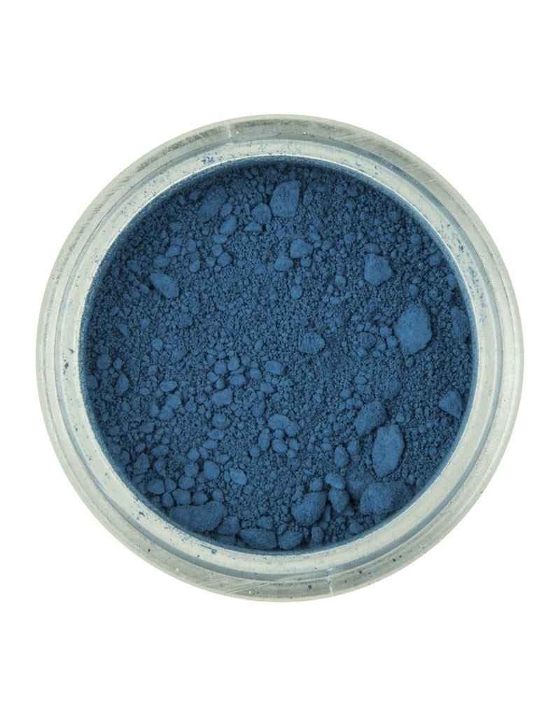 Rainbow Dust Kleurpoeder RBD PETROL BLUE