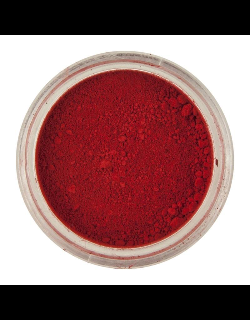 Rainbow Dust Kleurpoeder RBD CHILI RED