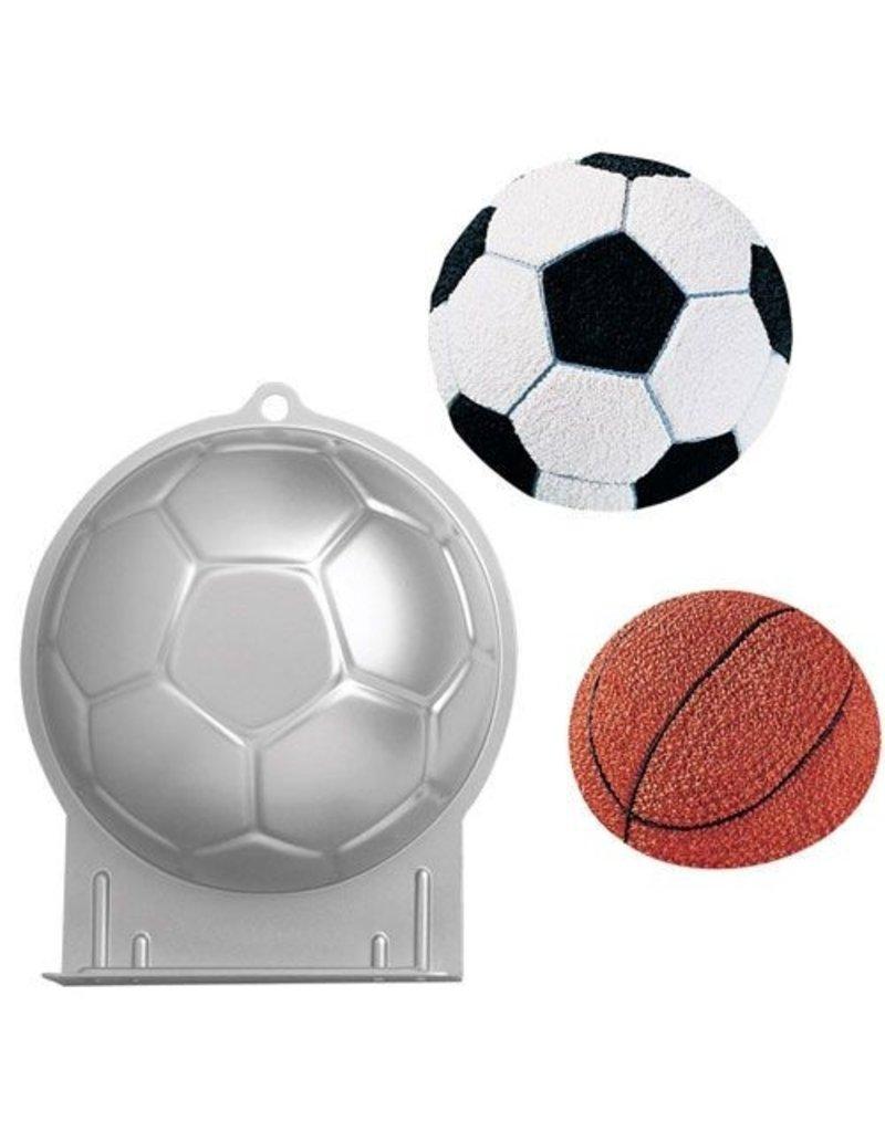 Wilton Wilton Bakvorm Voetbal