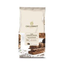 Callebaut Chocolademousse Puur