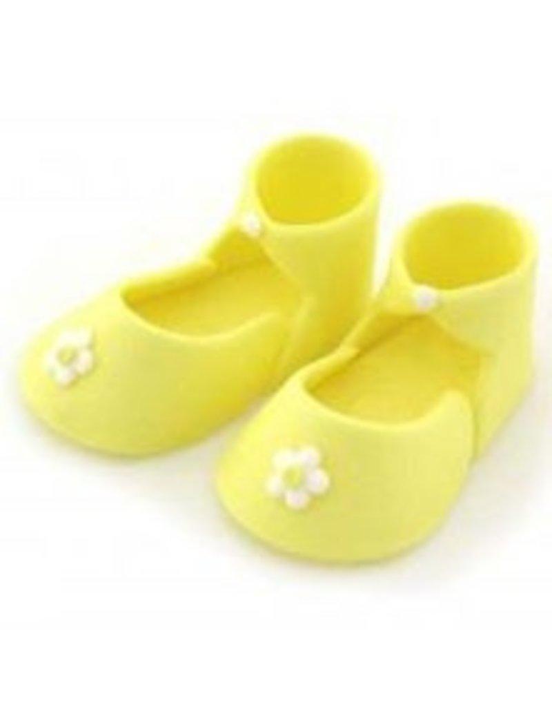 JEM pop it JEM pop it baby schoenen