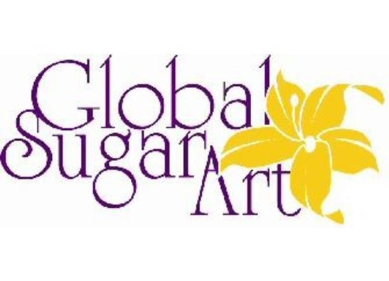Global Sugar Art