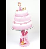 2: Sweet Store Taartstandaard cadeau