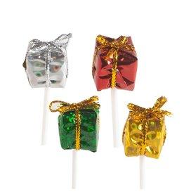 2: Sweet Store Cadeautje gekleurd 10 stuks