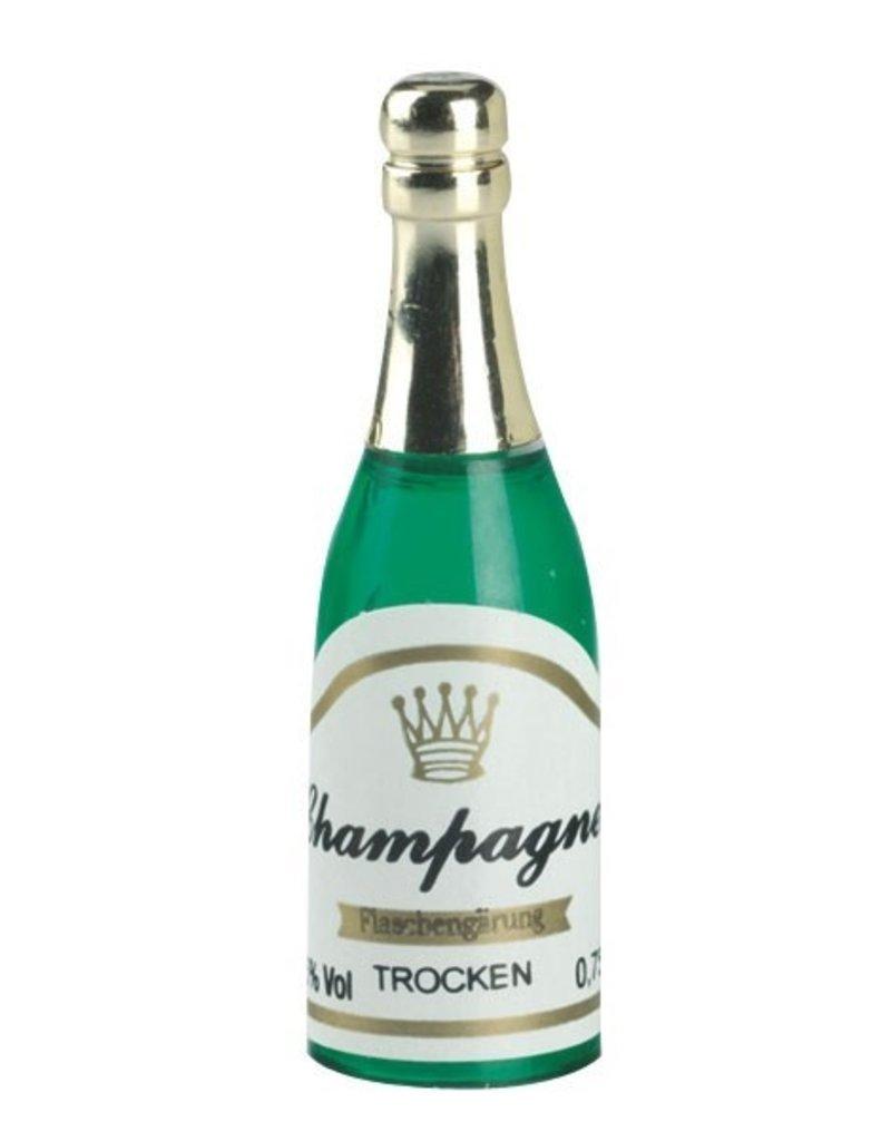 2: Sweet Store Mini champagne figuurtjes 6 stuks
