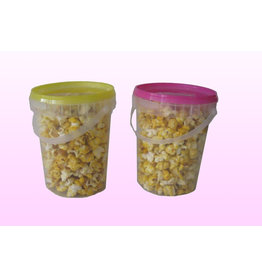 2: Sweet Store Popcorn