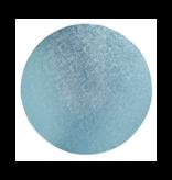 2: Sweet Store Cakedrum rond 35.5 cm licht blauw