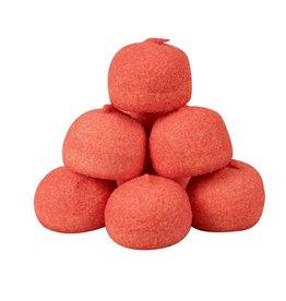 2: Sweet Store Marshmallow bollen rood