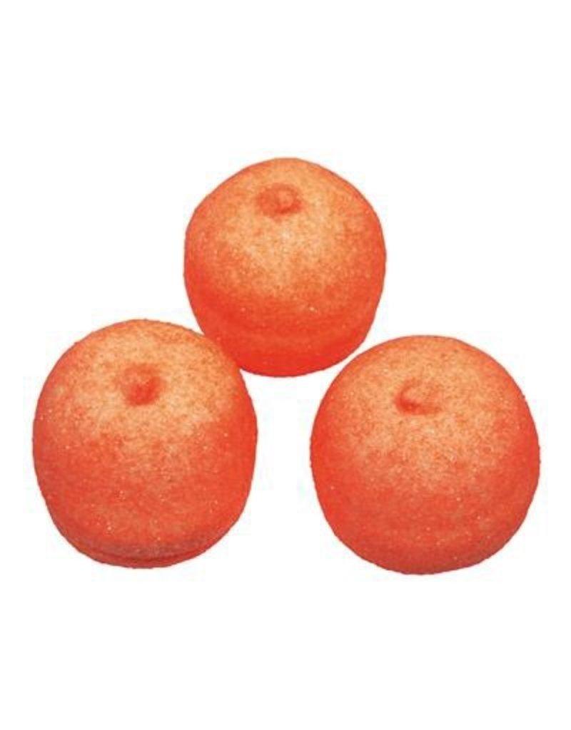 2: Sweet Store Marshmallow bollen oranje