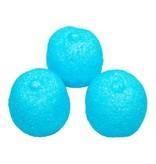 2: Sweet Store Marshmallow bollen blauw