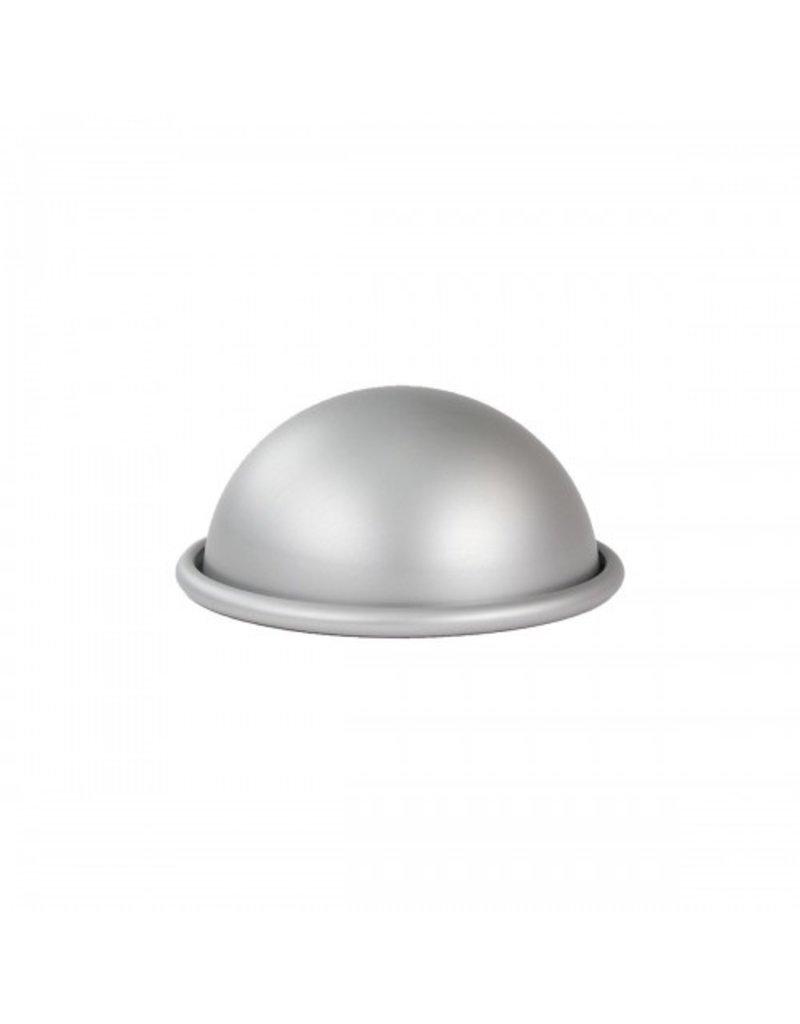 PME PME Ball Pan Ø10,2x5cm