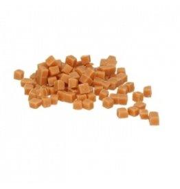 DV Foods Karamelblokjes