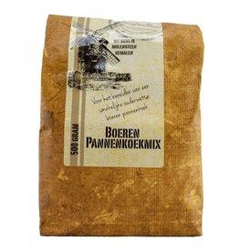 Landwinkel Boeren pannenkoekmix 0,5 kg