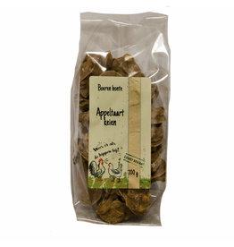 Landwinkel Boeren bonte appeltaart keien 200 gr