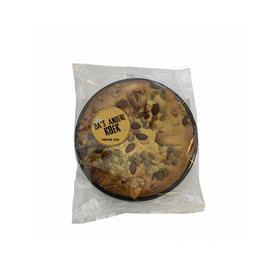 Landwinkel Das andere koek noten 350 gr