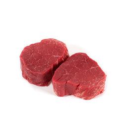 Buffel Biefstuk
