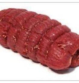 Buffel rollade