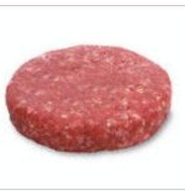 Burgers 100 gram