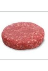 Buffel Burger 130 gram
