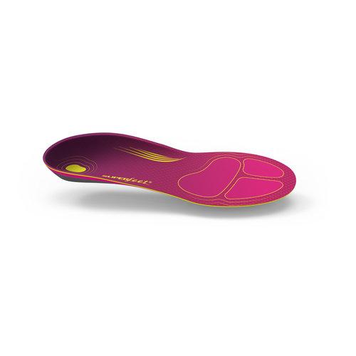 Superfeet Run Comfort Max Women's