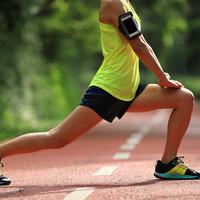 Tips om fit te blijven tijdens Covid-19