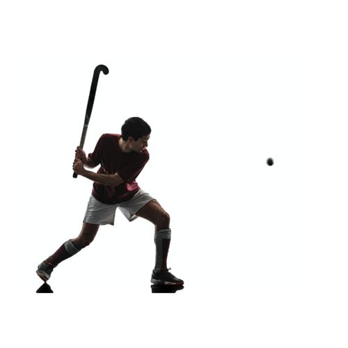 Pijnvrij Hockeyen