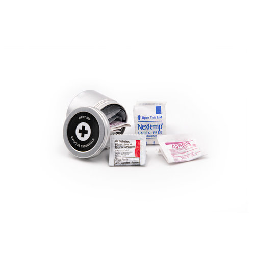 VSSL VSSL First Aid Kit Mini