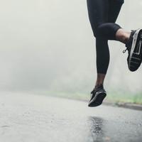Waarom comfort de sleutel is bij de schoenen van hardlopers