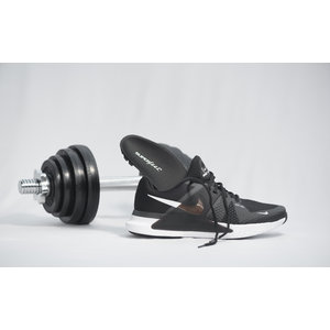 Superfeet Sportschoenen - Sneakers