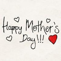 3 Tips voor een onvergetelijke moederdag