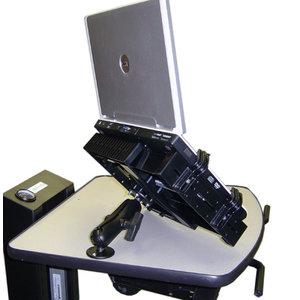 Newcastle Systems Tablet und Laptop Halter