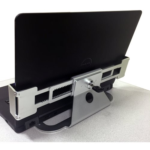 Newcastle Systems Laptop security bracket