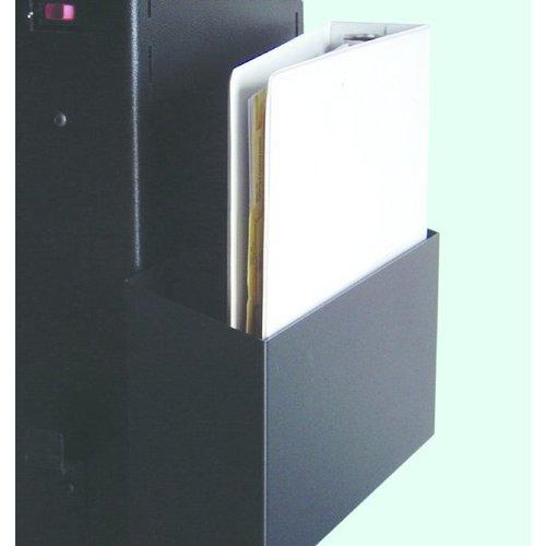 Newcastle Systems Binder Holder