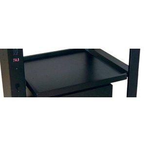 Newcastle Systems Ablageplatte Mitte PC Standard