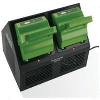 PowerCharge Dual - PowerSwap Nucleus®