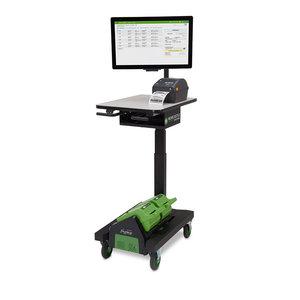 Newcastle Systems APEX PoweredKit