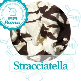 Roma-ijs Essen STRACCIATELLA