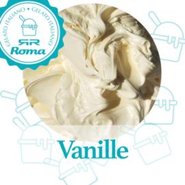 Roma-ijs Essen VANILLE