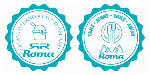 Roma IJs | Roma Take Away food