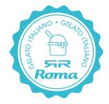 Roma IJs | Roma Take Away food
