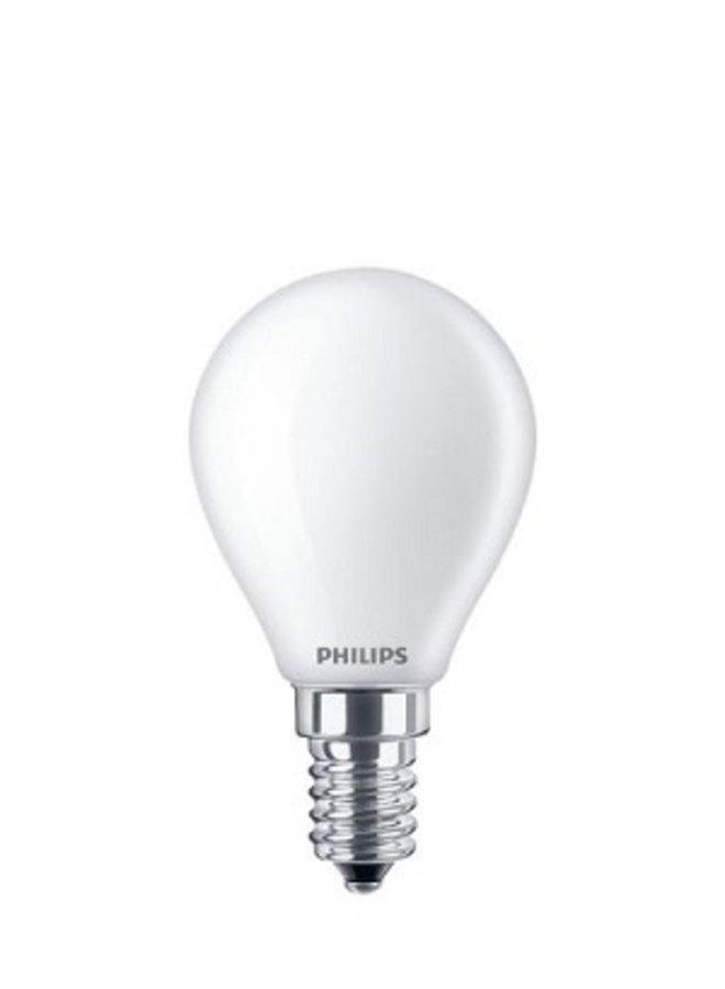 E14 light bulb (x3)
