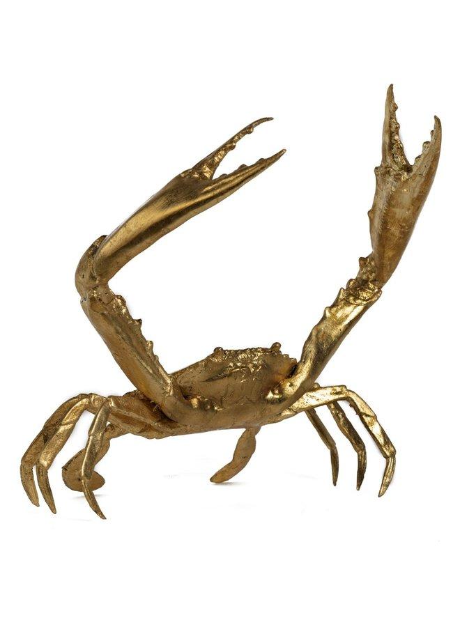 Mr. Crab - large